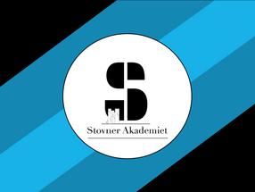 Stovner Media og Blokk 58 lanserer Stovnerakademiet.