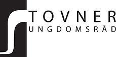Stovner Ungdomsraad-logo.jpg