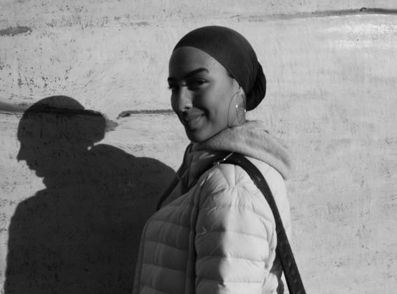 Yasmin-profil.JPG
