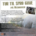 Tur til Spro gruve på Nesodden