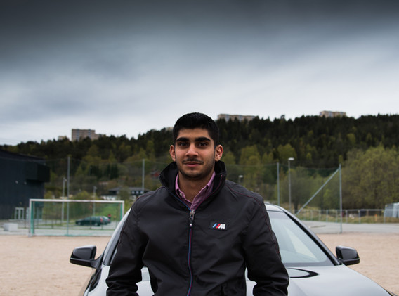Ali Aslam .jpg