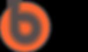 Blokk58-logo.png