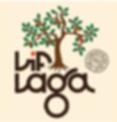 lif_laga.png