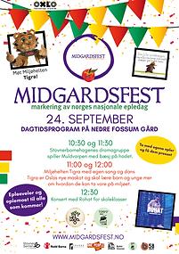 Midgardsfestplakat-dagtid2019_A3-ferdig.
