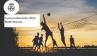 «Sommeraktiviteter 2021 i bydel Stovner»