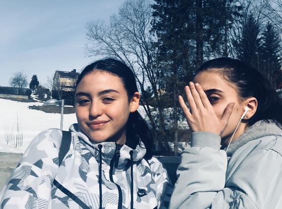 Yasmina og safa17.png
