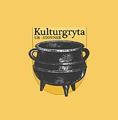 Kulturgryta-facebook.png