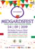 Midgardsfestplakat-2019_A3-ferdig.png