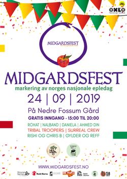 Midgardsfestplakat-2019_A3-ferdig