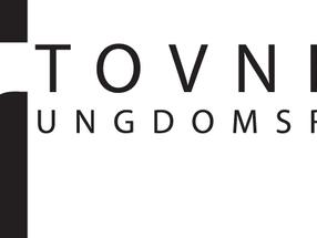 Nytt ungdomsråd for 2018 i Bydel Stovner