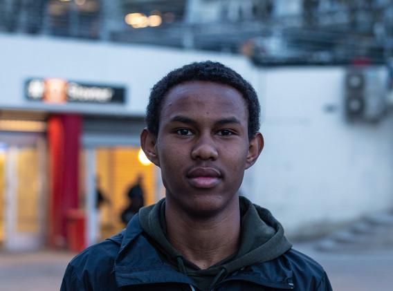 Abdulaziz Mohamed.jpg