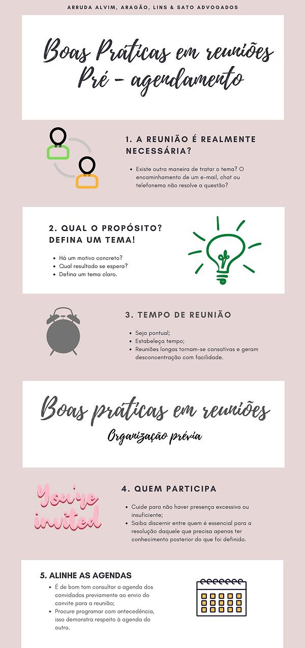 Boas_Práticas_em_reunião-1.png