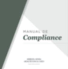capa-manualdecompliance-wix_Prancheta_1_