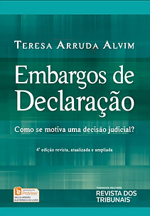 embargos-de-declaracao.png