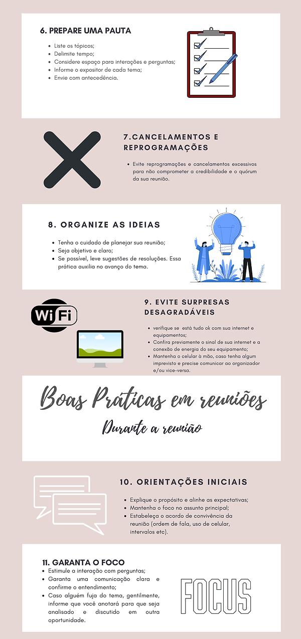 Boas_Práticas_em_reunião-2.png