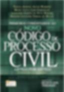 novo-codigo-processo-civil.png