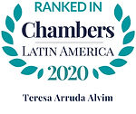 Dra Teresa Chambers 2020.jpg