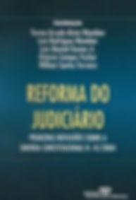 ObrasColetivas-ReformadoJudiciario.jpg