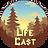 Circle Life Cast.png