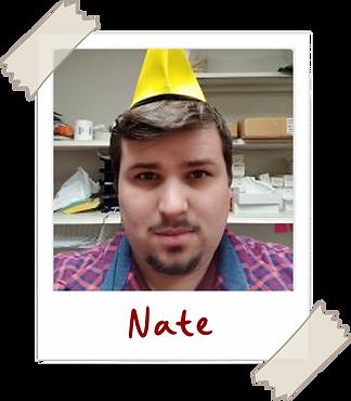 Nate.png