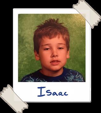 Isaac.png