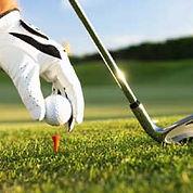 Greenfee molenslag golf .jpg