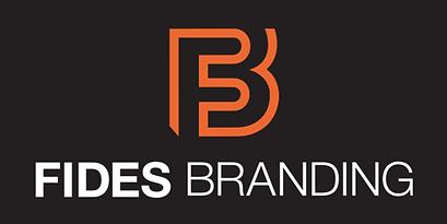 autoreclame logo