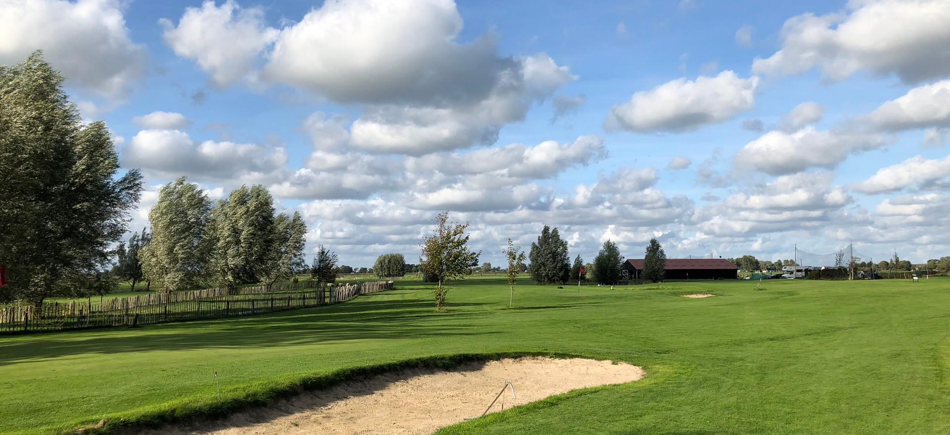 barsingerhorn golfclub molenslag.JPG