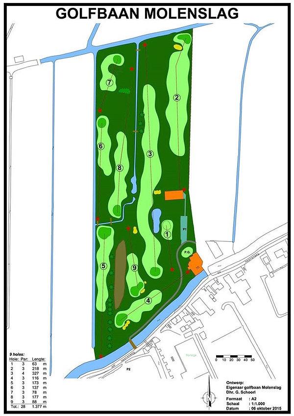 Golfbaan Molenslag schagen_edited.jpg