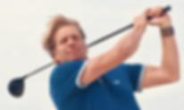 Golf leraar schagen.png