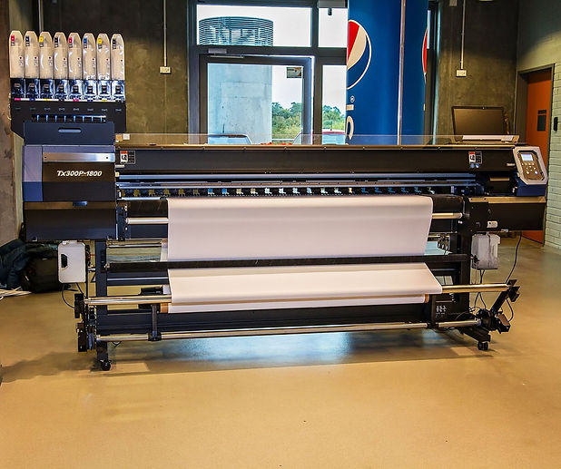 autostickers printer.jpg