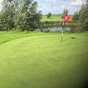 Lidmaatschap golfbaan molenslag.JPG