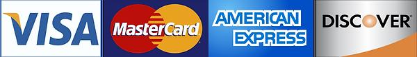 major-credit-cards-logo-1_edited.png
