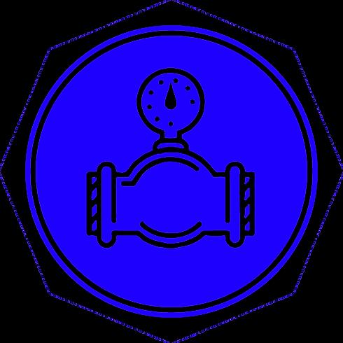 backflow-testing-icon-abt-backflow-testi