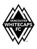 vancouver-whitecaps-fc-logo-black-and-white.png