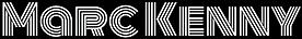 marc kenny logo.png
