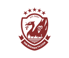 redmentvredlogo-2.png