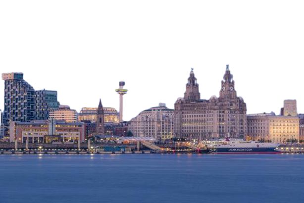 liverpoolnobg.png