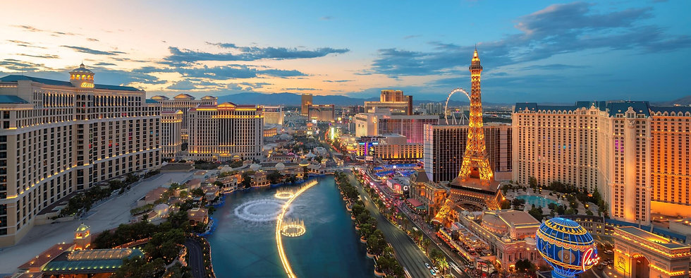 bigstock-Panoramic-View-Of-Las-Vegas-St-
