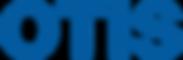 1200px-Otis_logo.SVG.png