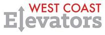 west-coast-elevator-logo-white-bg-small.