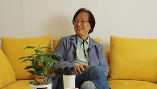 """최정의팔 트립티 대표, """"이주민 돕다 이젠 한 잔의 커피로 세상을 바꾸다!"""""""