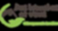 logo-debranche-et-vous-300x160.png