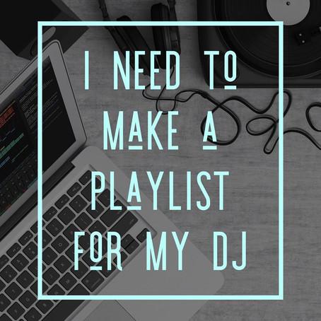 DJ Myth #3