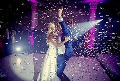 Wedding-DJ-Confetti.jpg