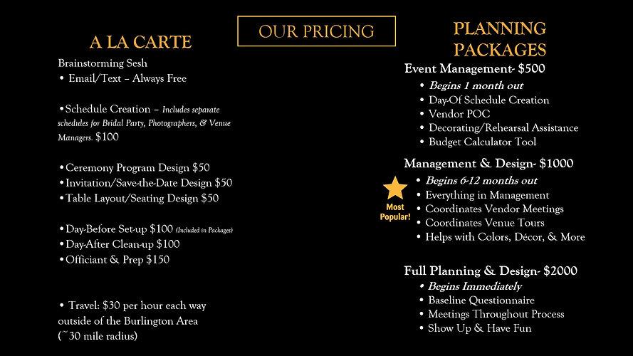 Wedding Planning Price List.jpg