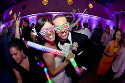 LED_Foam_Sticks_Wedding1_12758.138293230