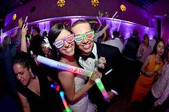 LED_Foam_Sticks_Wedding1_12758.138293230