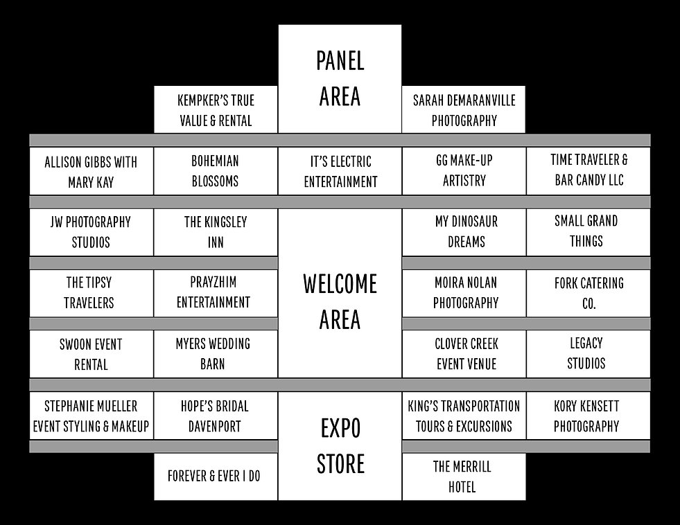 Expo Map4.jpg