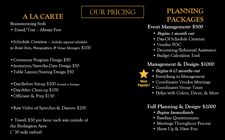 wedding planning prices 2021.PNG